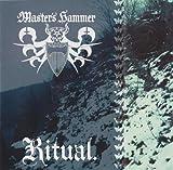 Ritual 2012