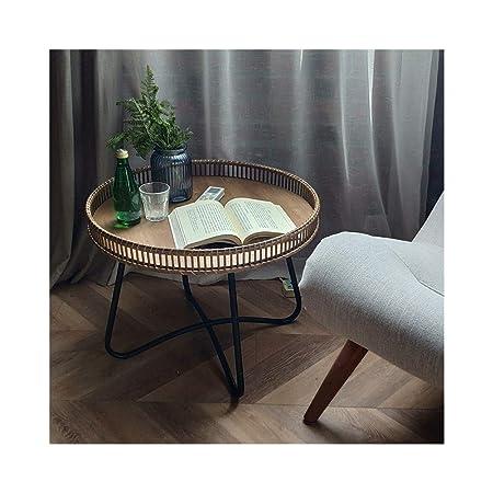 Immagini Tavolini Per Salotto.Tavolini Da Pranzo Tavolino Da Salotto Per Il Tempo Libero In