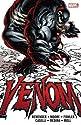 Venom by Rick Remender: T....<br>