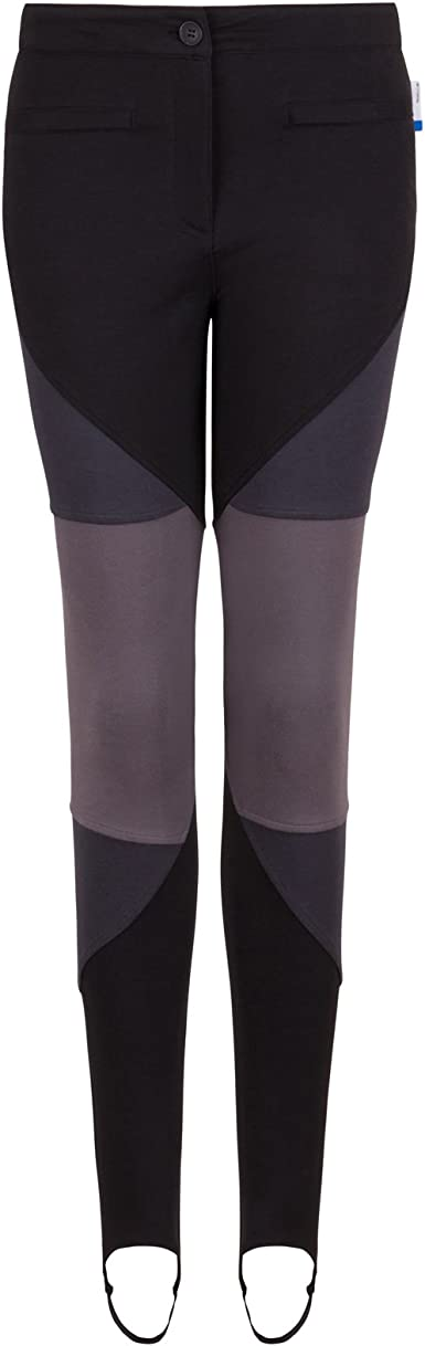 adidas Originals - Pantalones de chándal para Mujer - Producto Oficial