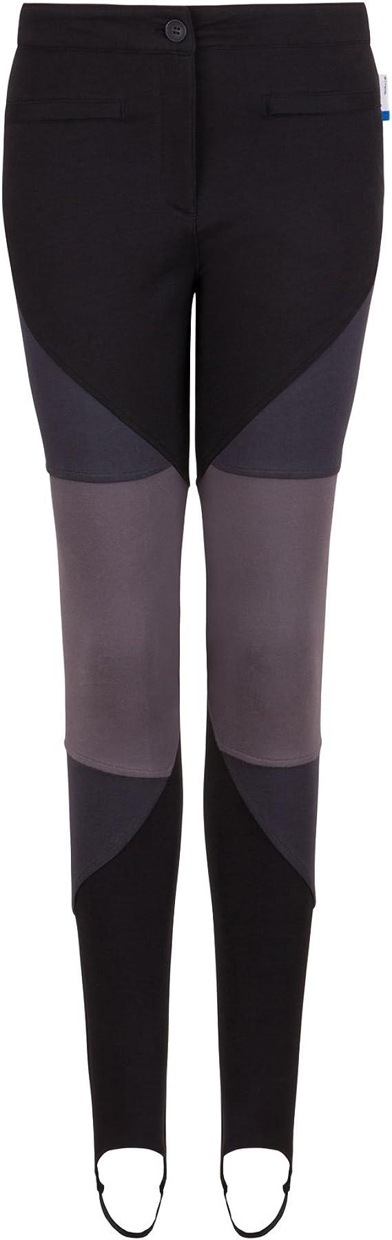 adidas Originals - Pantalones de chándal para Mujer - Producto ...