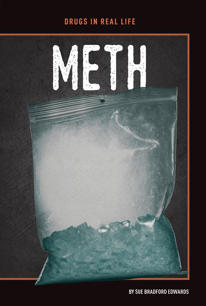 meth-drugs-in-real-life