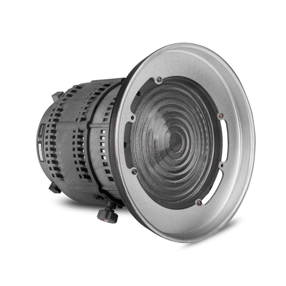 Best Rated in Lighting Barn Doors & Helpful Customer Reviews