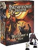 Pathfinder Pawns: Bestiary 6 Box