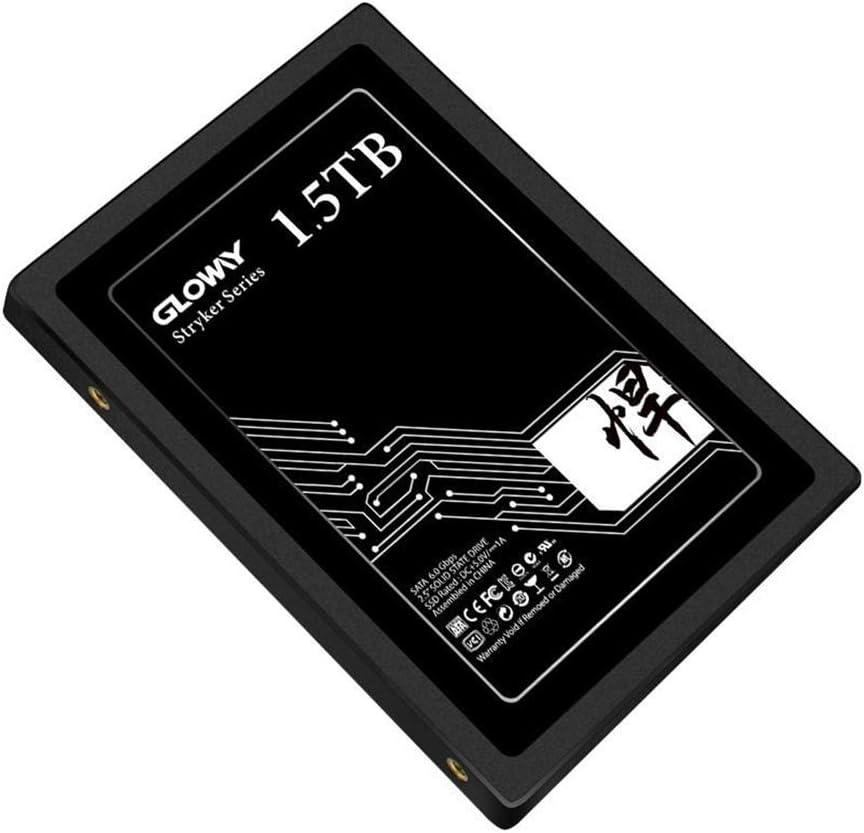 Hewlett Packard X5670 2.93G 12M BL460C G7 Kit