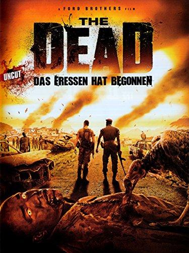 The Dead Film