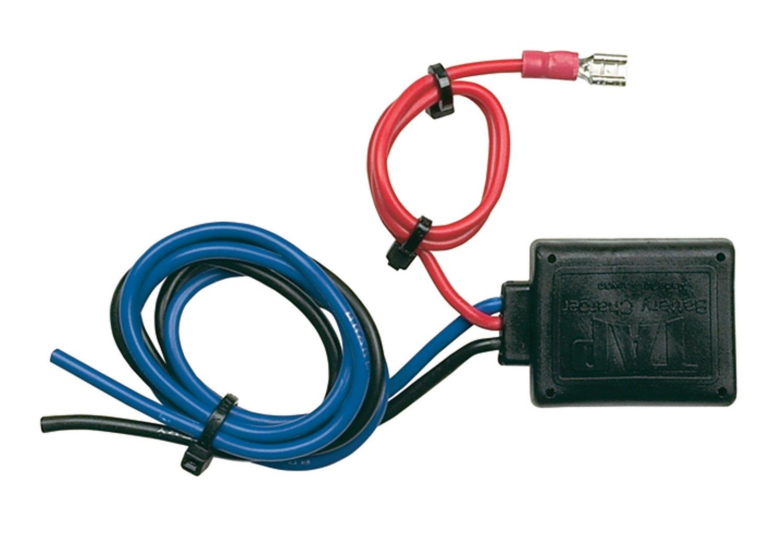 Hopkins 20007 Break Away Battery Charger