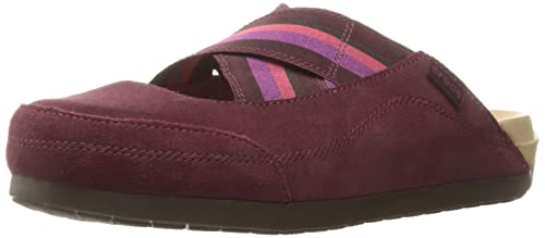 f0489a24f54a1 crocs Women s Edie Mule  Buy Online at Low Prices in India - Amazon.in