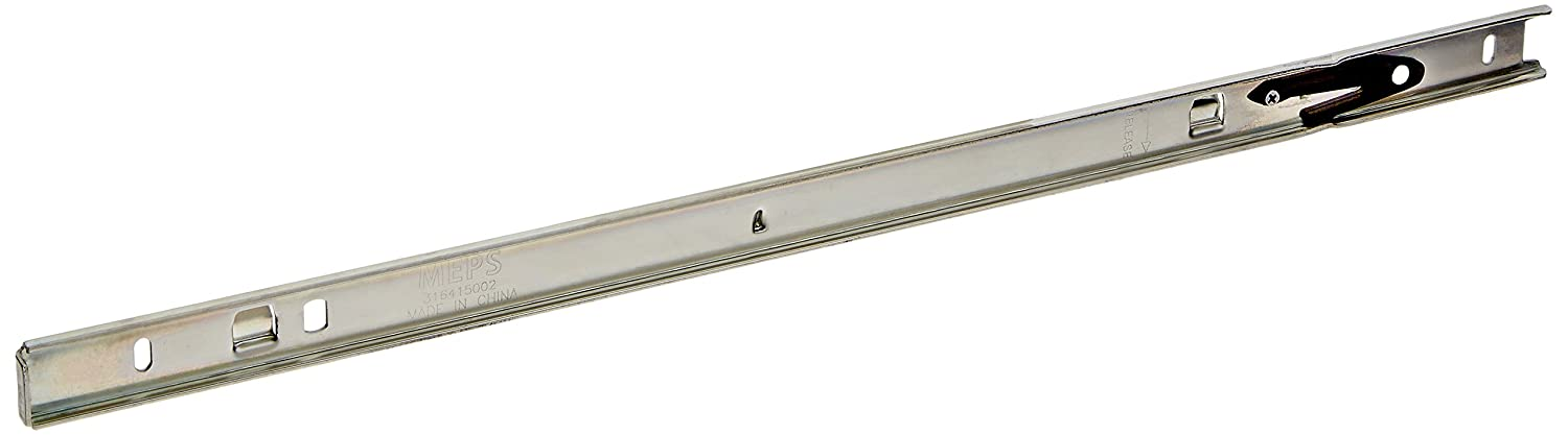 Frigidaire 316415002 Range/Stove/Oven Drawer Glide