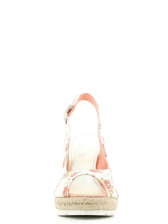 YNOT YNOT YNOT , Damen Pumps Pink Chic Paris - 3557bf