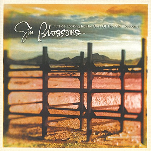 Found Out About You By Gin Blossoms On Amazon Music Amazon