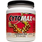 CytoSport Cytomax Pomegranate Berry 1.5 lb.