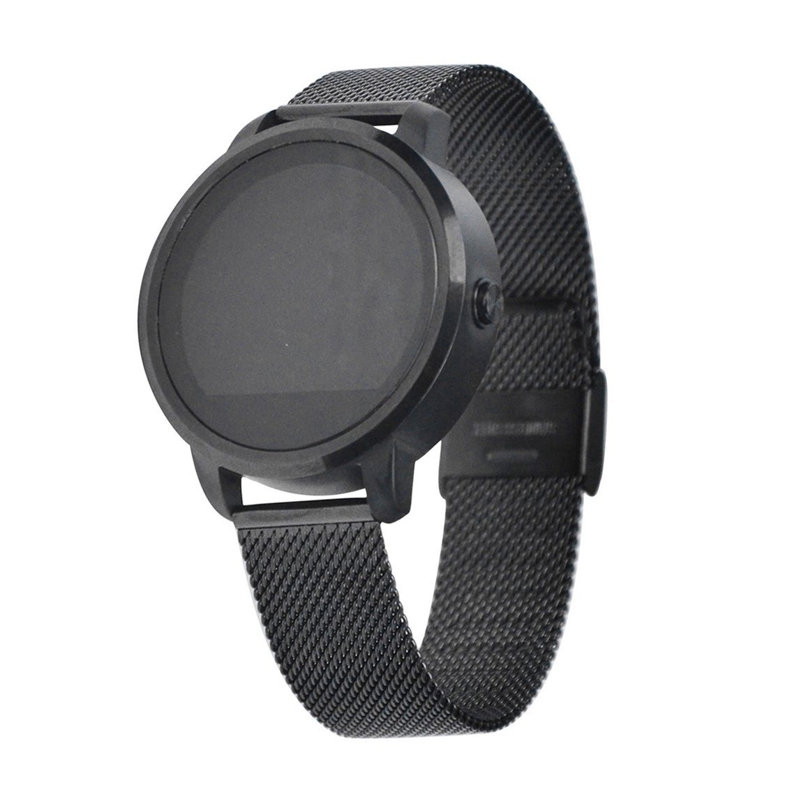 technoaohui Smart Watch Reloj de pulsera Tracker Reloj/Anti ...