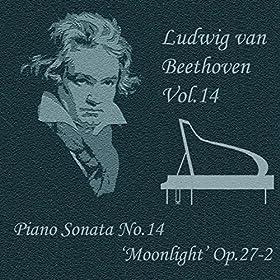 Cello Sonata No. 2 (Oswald)