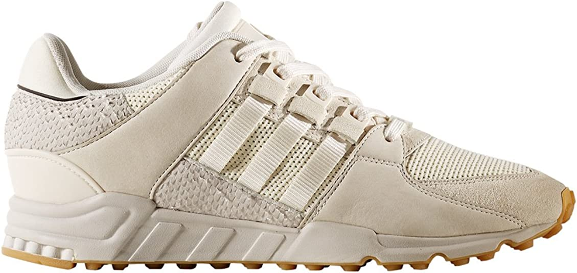 online here coupon codes order adidas EQT Support RF, Basket Mode Homme: Amazon.fr: Chaussures et ...