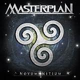Novum Initium (digipack edition)