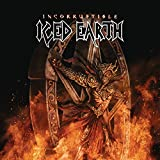 61CgqRoInmL. SL160  - Iced Earth Corrupt Los Angeles, CA 3-8-18 w/ Sanctuary & Kill Ritual