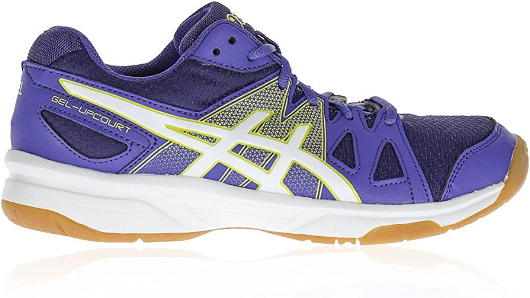 Asics Gel-Upcourt GS Junior Zapatillas Indoor - 38