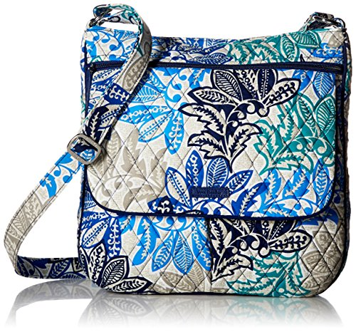 vera-bradley-double-zip-mailbag-santiago