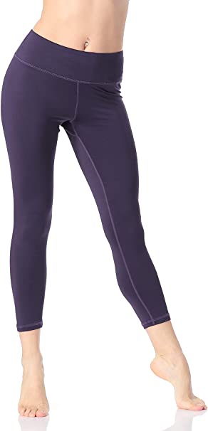 Pau1Hami1ton Leggins Mujer, Mallas Fitness Push Up Pantalones ...