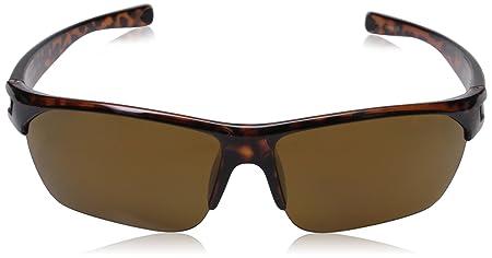 12439da9d57 Amazon.com  Suncloud Detour Polarized Sunglasses