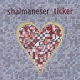 Ticker by Shalmaneser (2008-12-09?