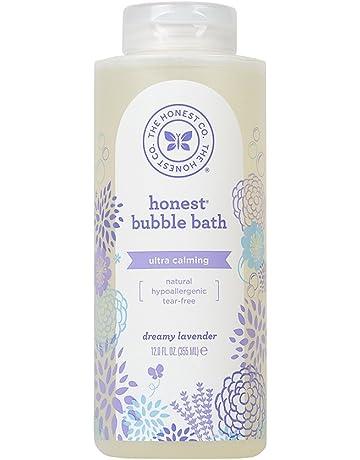 Baby Care & Child Care | Amazon com