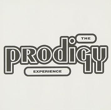 amazon experience prodigy ビッグビート 音楽