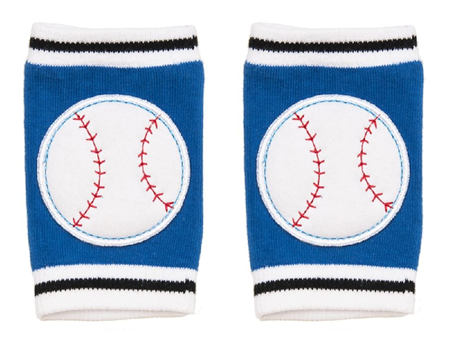 Ganz Baseball Baby Knee Pads save more