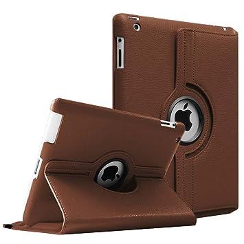 50 best iPad case covers