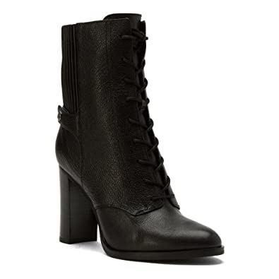 Women's Carrigan Booties