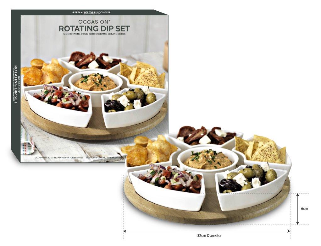 Porzellan,Weiß NEU 35cm x9,5 cm 4  Tapas Buffet Sushi Schalen Teller