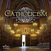 Catholicism: Original Series Soundtrack
