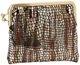Hobo  Alex VI-32132 Wallet,Mosaic,One Size, Bags Central