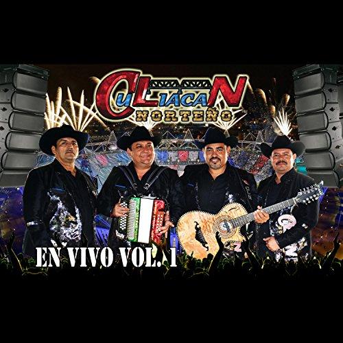 5946529868 Tu Falda Cortita by Cln Culiacan Norteño on Amazon Music - Amazon.com