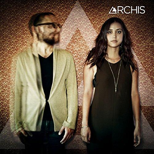ARCHIS [Explicit]
