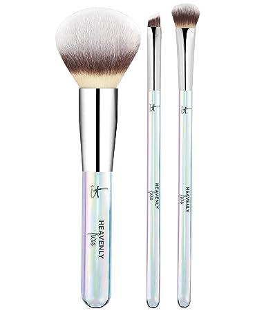 It Cosmetics  product image 4
