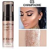 Clearance Sale!UMFun💗💗 Liquid Glow Highlighter...