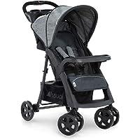 Hauck Shopper Neo II, silla de paseo