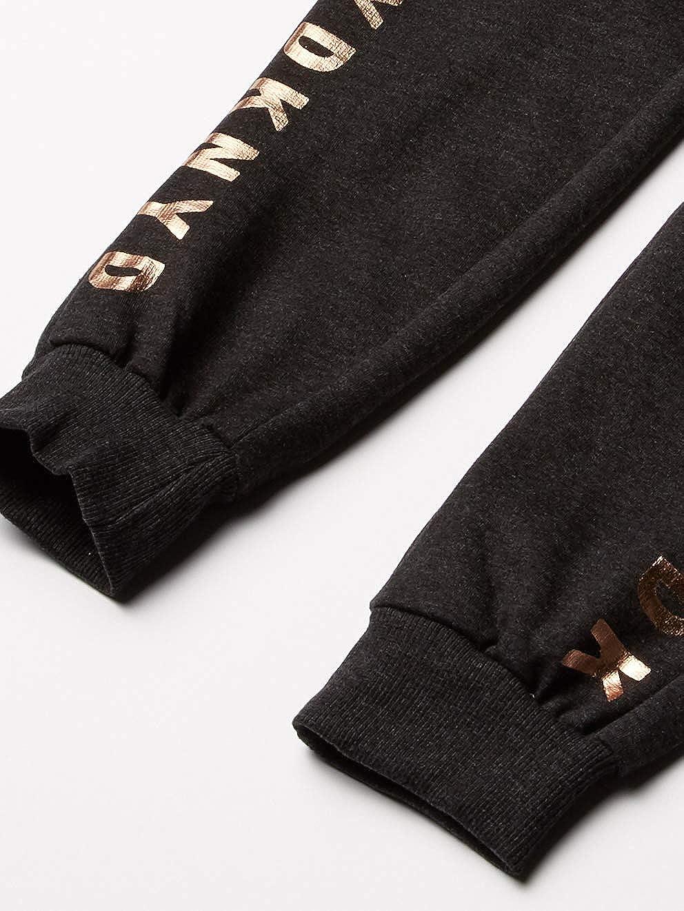 DKNY Girls Knit Pants Other