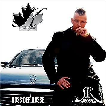 kollegah boss der bosse