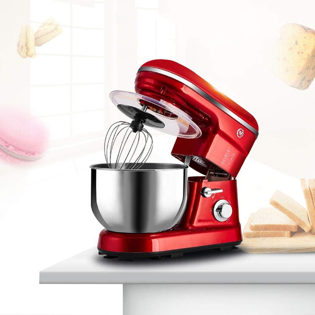Mezclador de Cocina eléctrica de pie Máquina de Cocina de 1000W ...
