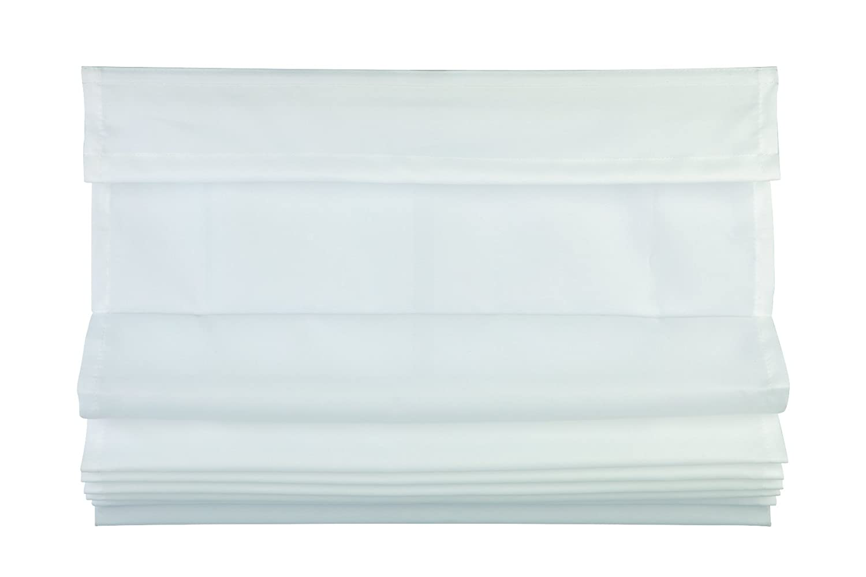 Mydeco 65817 65817 65817 Faltrollo -verspannt- Mood, 100 x 130 cm, weiß 81ff7b