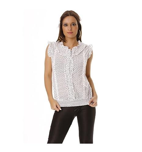 BITTER & SWEET Camisas - Para Mujer