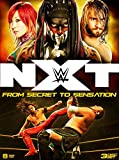 Buy WWE: NXT: From Secret to Sensation