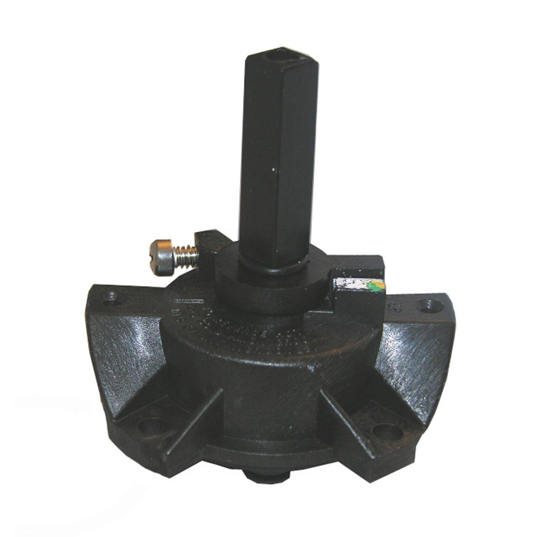 LASCO 0-4037 3-Inch Long Sterling and Kohler Shower Mixer - Faucet ...