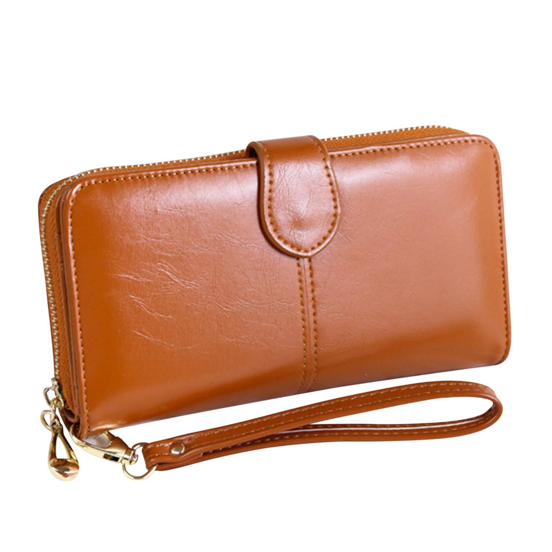 Story Rafid Leather...
