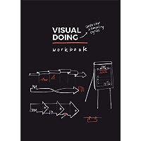 Visual Doing Workbook