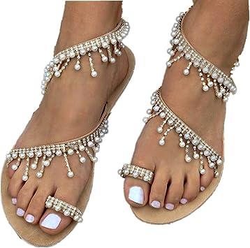 SC207 6 High Heel Shoe Charms Antique Silver Tone 3D Sandal