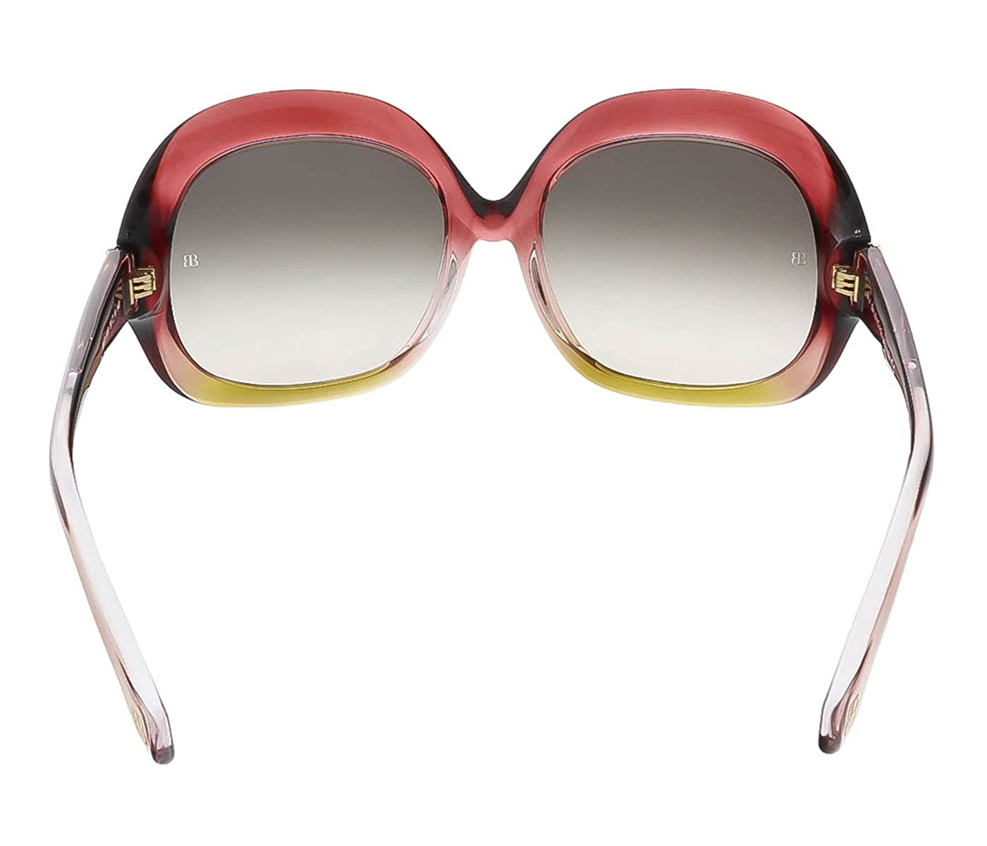 Balenciaga BA0008 Sunglasses Color 68B